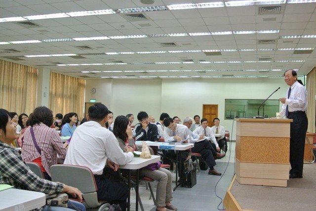 2012_09_22 & 09_29 照片1 (1)