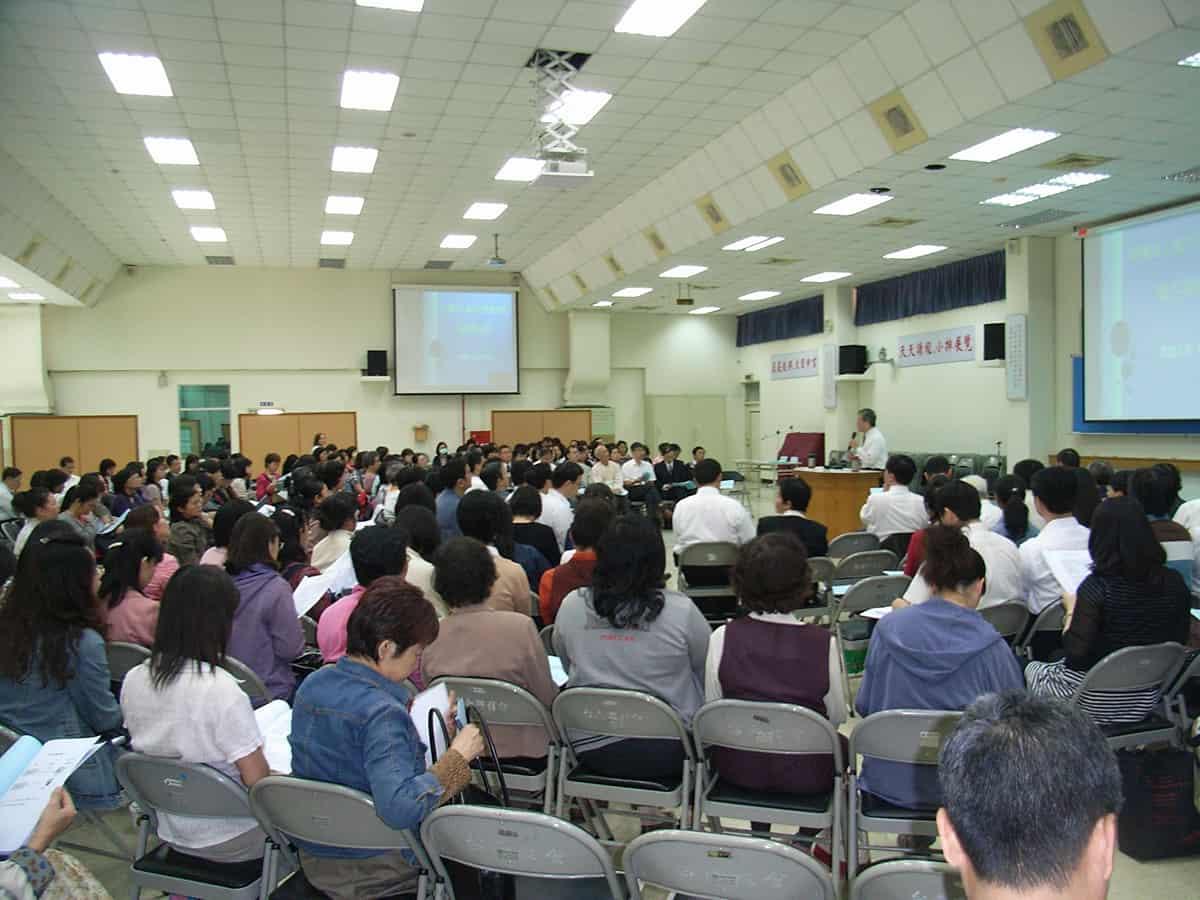 2010.05.0105.22-台南市志工培訓